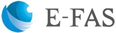 株式会社E-FAS